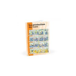 La protection des mains