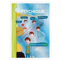 Le handicap psychique