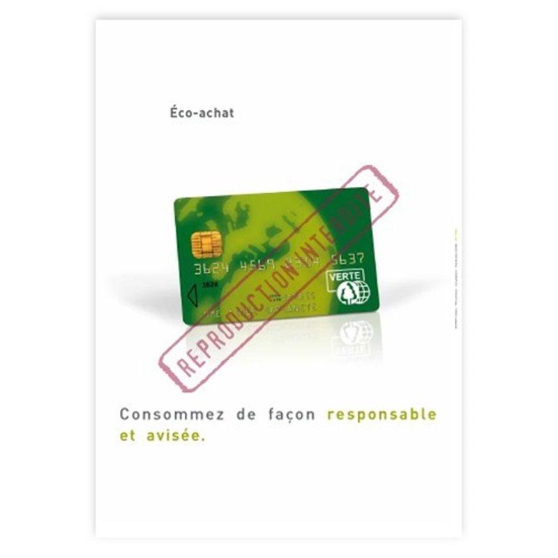 Eco-achat