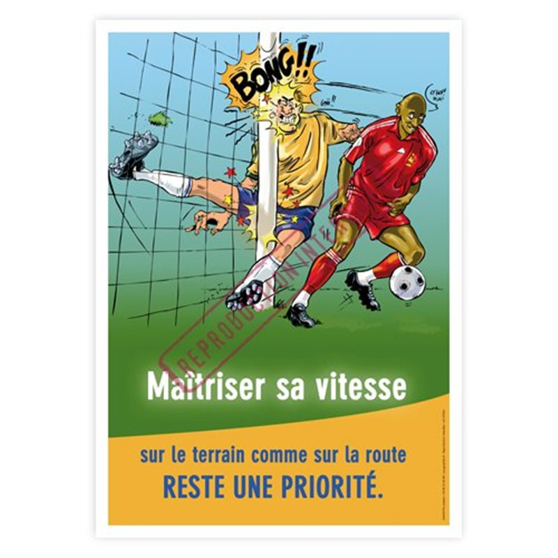 Vitesse foot