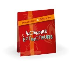copy of Les risques de...
