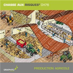 Production agricole